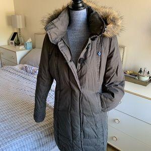 Soia & Kyo jacket